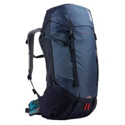 Thule Capstone 50L Men's - Atlantic