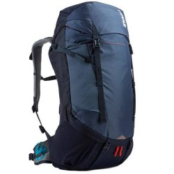 Thule Capstone 50L Women's - Atlantic