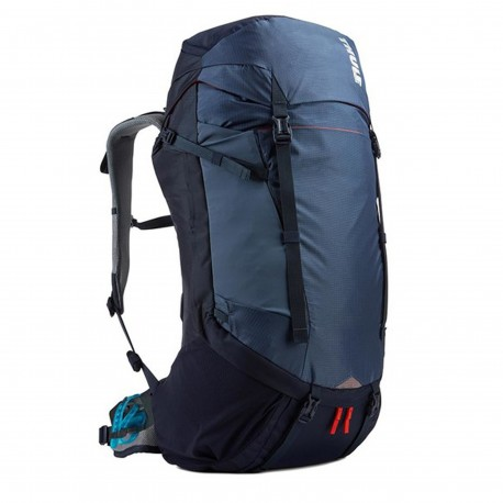 Thule Capstone 40L Men's - Atlantic