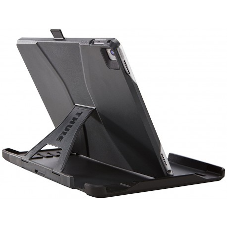 Thule case Atmos iPad Air 3 / Air 2