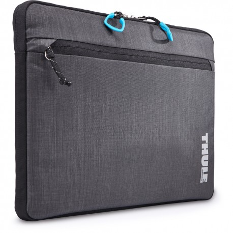 Estuche Stravan Air Sleeve 11""