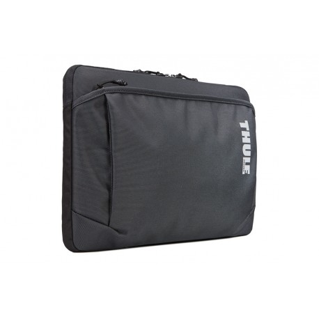 "Thule Subterra 13"" MacBook® Sleeve"