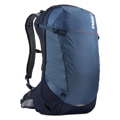 Thule Capstone 32L Women's - Atlantic