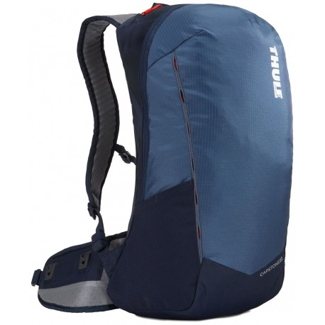 Thule Capstone 22L Women's - Atlantic
