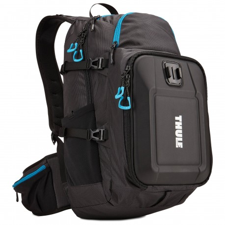 GoPro Legend Backpack