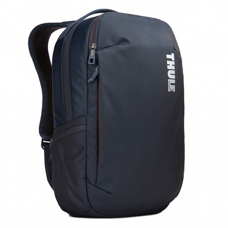 Thule Subterra Backpack 23L - Mineral