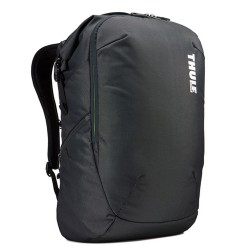 Thule Subterra Travel Backpack 34L - Dark Shadow