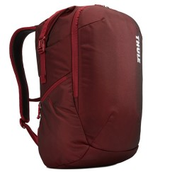 Thule Subterra Travel Backpack 34L - Ember