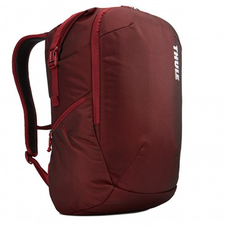 Thule Subterra Travel Backpack 34L - Mineral