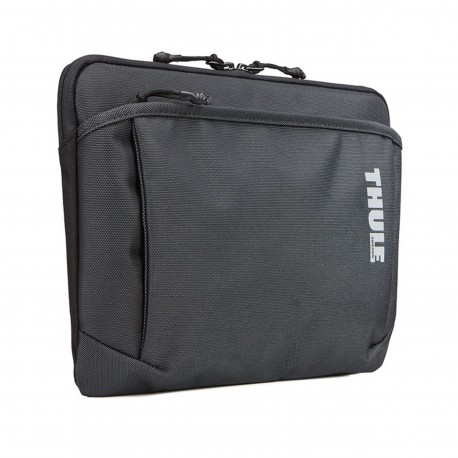 "Thule Subterra 12"" MacBook® Sleeve"