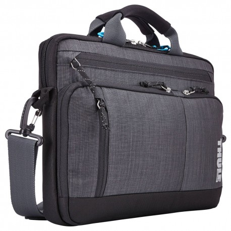 "Thule Strävan 13"" MacBook Deluxe Attaché"
