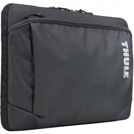 "Thule Subterra 15"" MacBook® Sleeve"