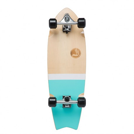 Surfskateboard - Fish 32""