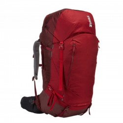 Guidepost 65L Womens - Bordeaux