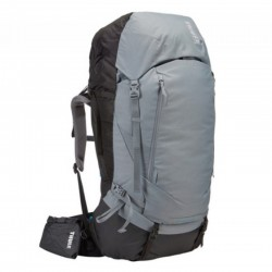 Guidepost 65L Womens - Monument