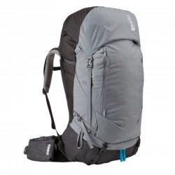 Guidepost 75L Womens - Monument