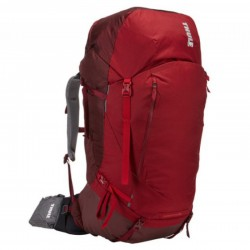 Guidepost 75L Womens - Bordeaux