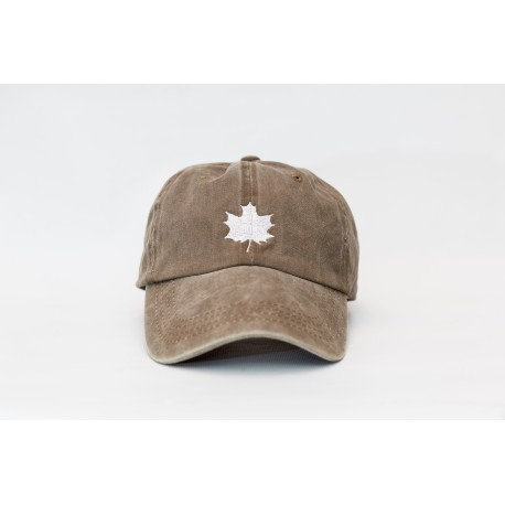 Vomer Random Hats - Brown