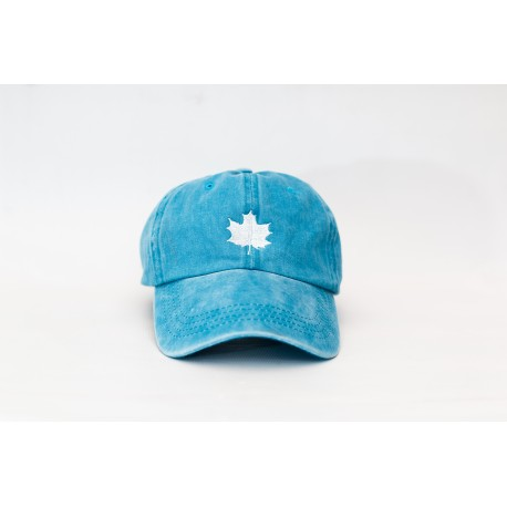 Vomer Random Hats - Light Blue