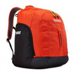Rt Boot Backpack 57L - Orange