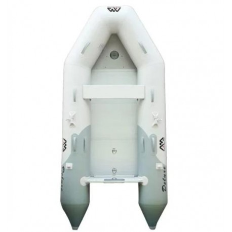 Bote - Deluxe 2.7M